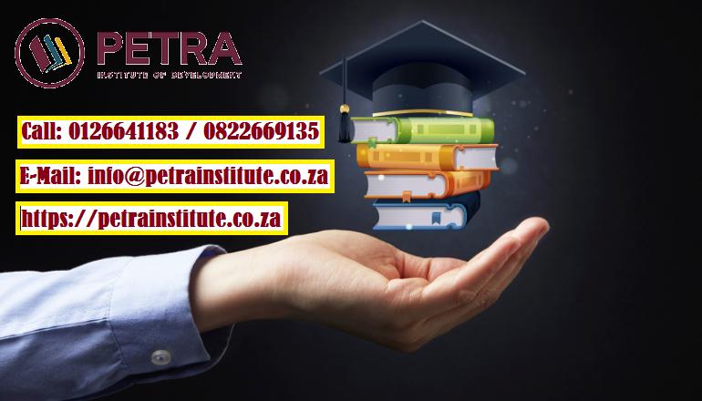 short courses institute south africa