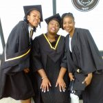 Capacity Building Course South Africa