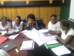 ETDPSETA Qualifications kwazulu natal