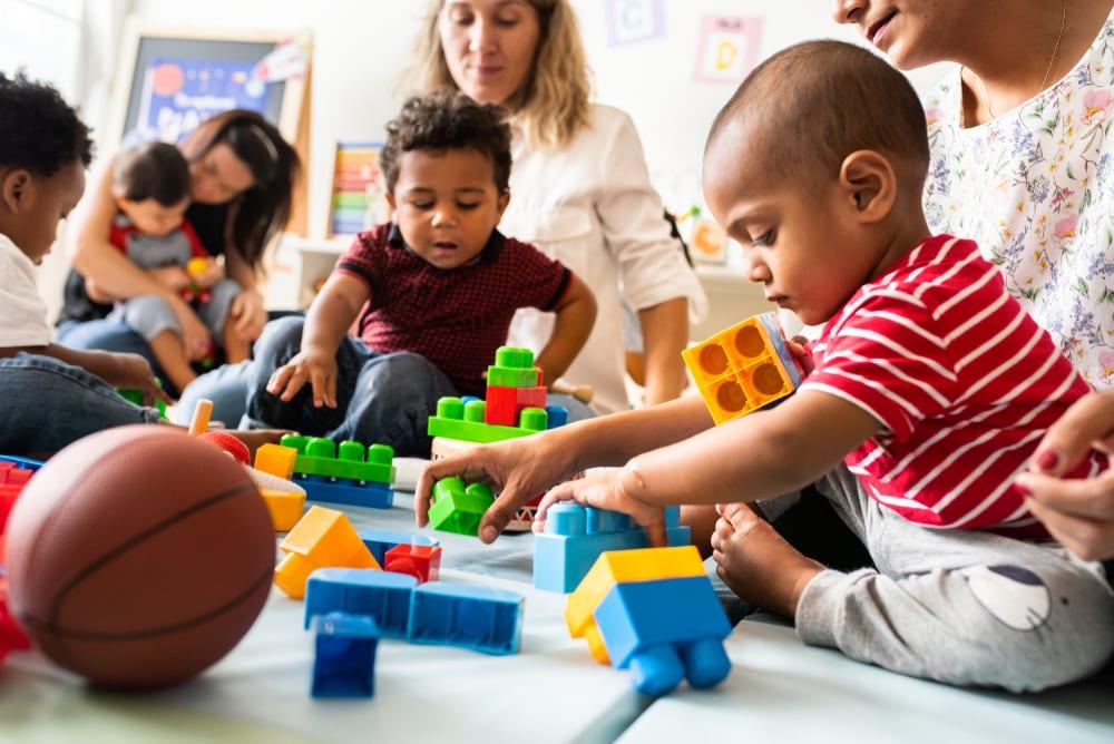 Early-Childhood-Development-Pretoria-South-Africa
