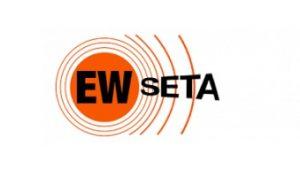 Ew-seta-short-courses-south-africa