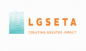LGSETA-accredited-short-courses