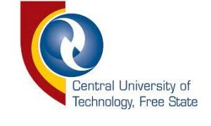 central-university-of-technology-free-state