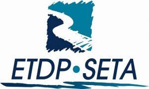 etdp-seta-skill-development-pretoria