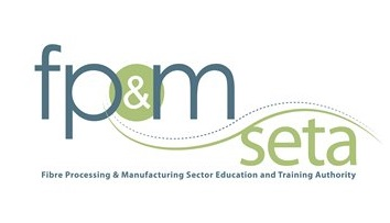 fp and m short courses in south africa