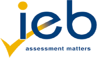ieb-assessment-short-courses-johannesburg
