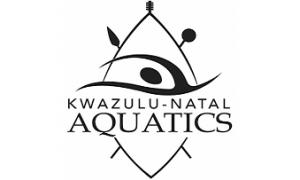 kwazulu-natal-aquatics