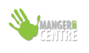 manager-care-centre