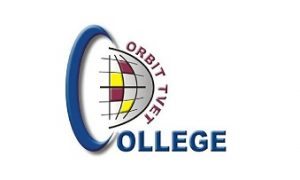 orbit-tvet-college