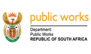 public-works-Department-of-Public-Works-Vacancies