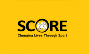 score-changing-lives