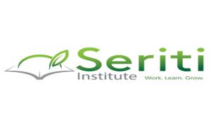 seriti-institute