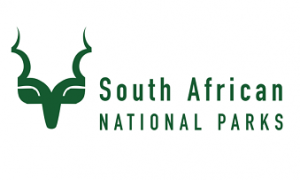 south-african-national-park