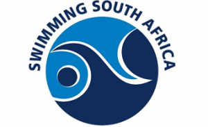 swimming-south-africa
